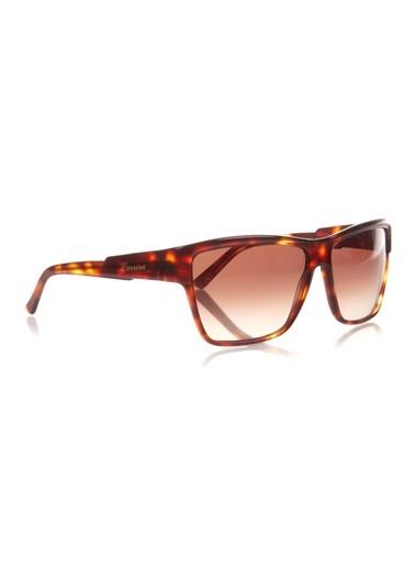 Güneş Gözlüğü-Carrera